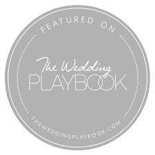 weddingplaybook.jpg