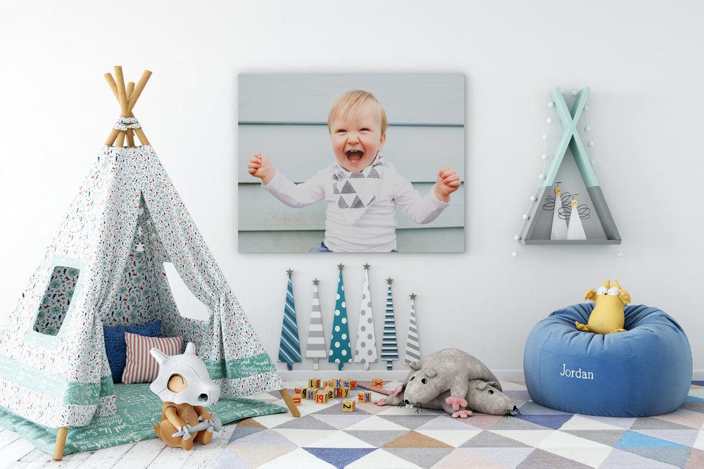 Children room mockup_big_frame.jpg
