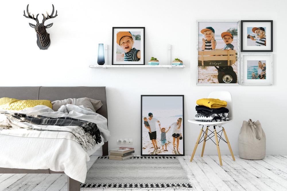 Scandinavian Frame Mockup_02.jpg