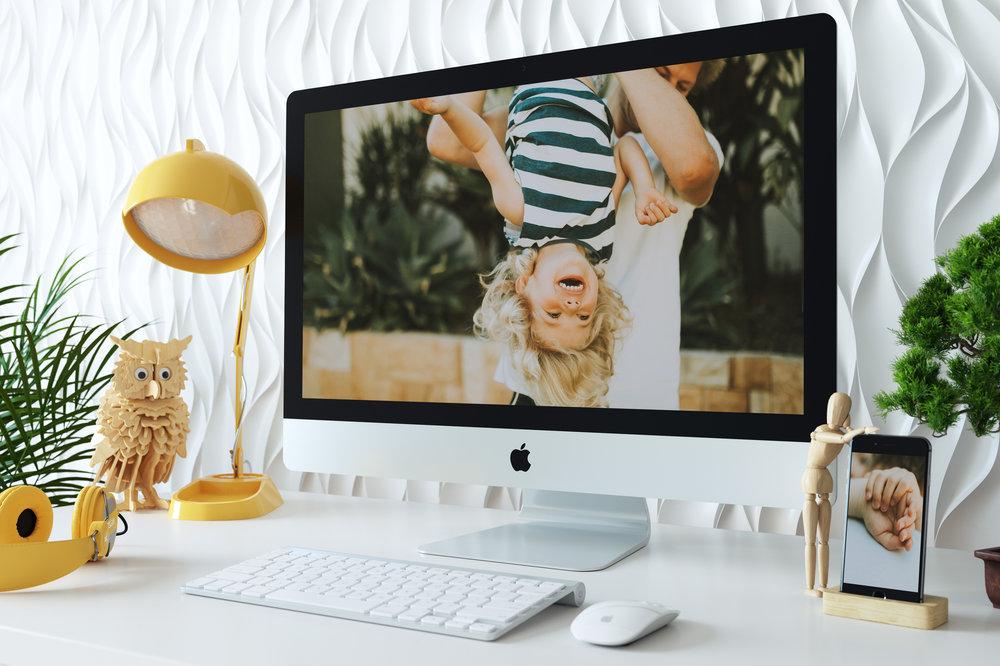 iMac_mockup_with_owl.jpg