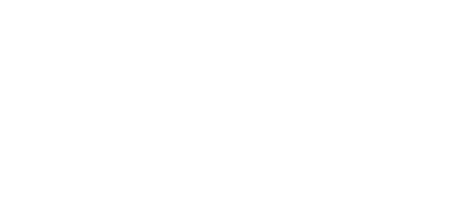 Kendell Tyne Photography