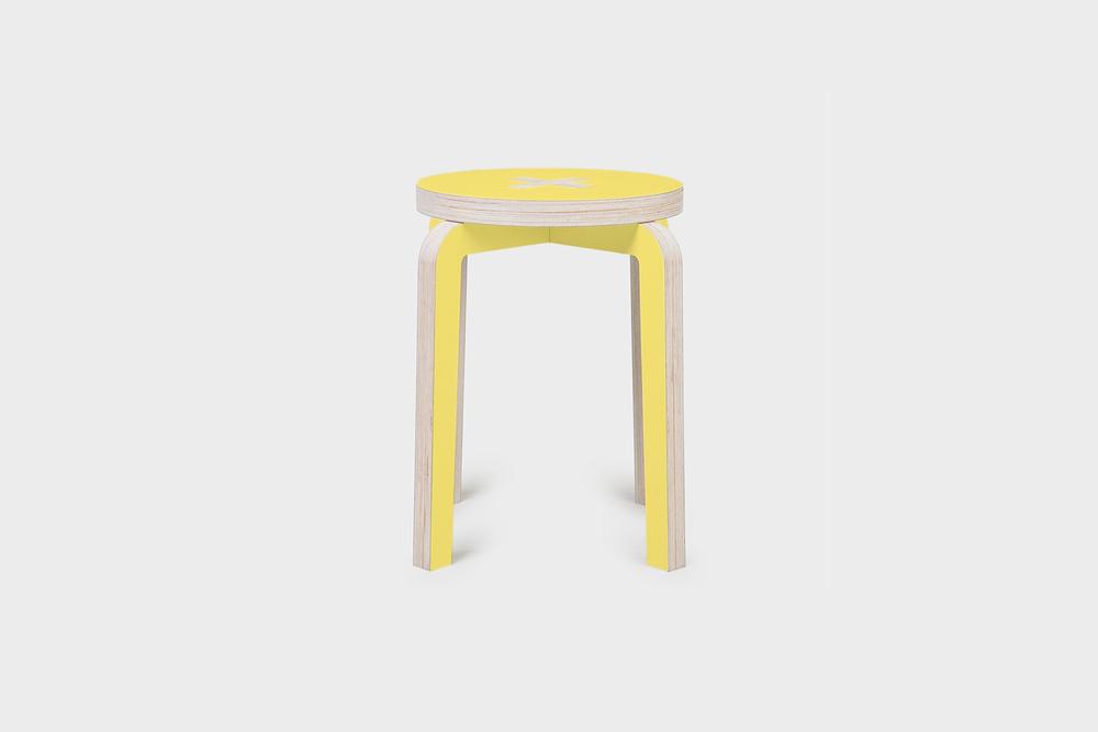 yellow-main-image.jpg