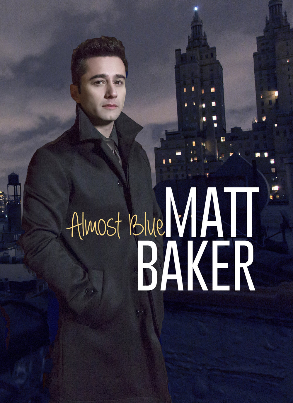 MattBaker_Vertical cover photo with artwork_Poster WEB size.jpg