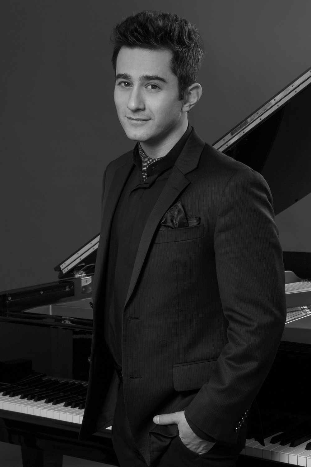 MattBaker_Katz_Press shot Piano_D8C2758a - Vertical BW Closeup.jpg
