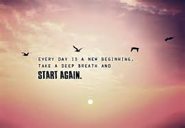 With every new day comes new opportunities to thrive.