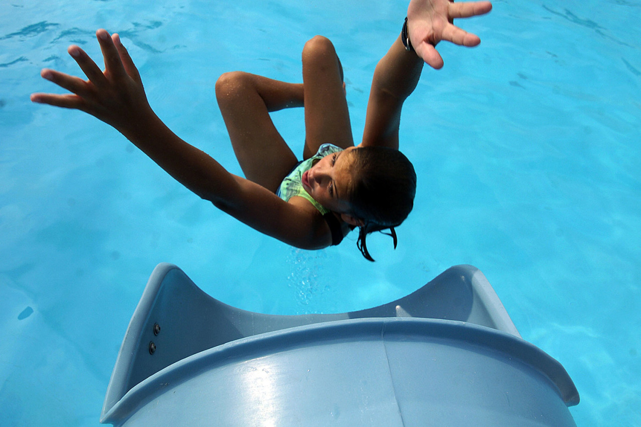 """You are never too old for the slide!              lifelessonslovelessons.com    I love to swim. This past summer I got to enjoy lots of swimming. One weekend, I was at a hotel that had many beautiful pools. I was enjoying the sun and all the fun playful energy around the pool. Then I saw it. The big slide. I thought, """"I'm never too old for the slide!"""" So I climbed to the top, and went sliding down! It was so much fun, it was freeing and exciting! I think it's so important to remember to embrace fun, spontaneous moments, be open to trying and doing new things everyday. Each day then becomes a great adventure. Remember, you are never too old for the slide!        image source: reenarose.com"""