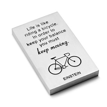 Einstein bike quote.jpg