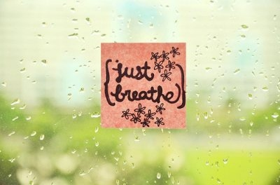 doodles-just-breathe-raindrops-text-window-favim-com-58894.jpg