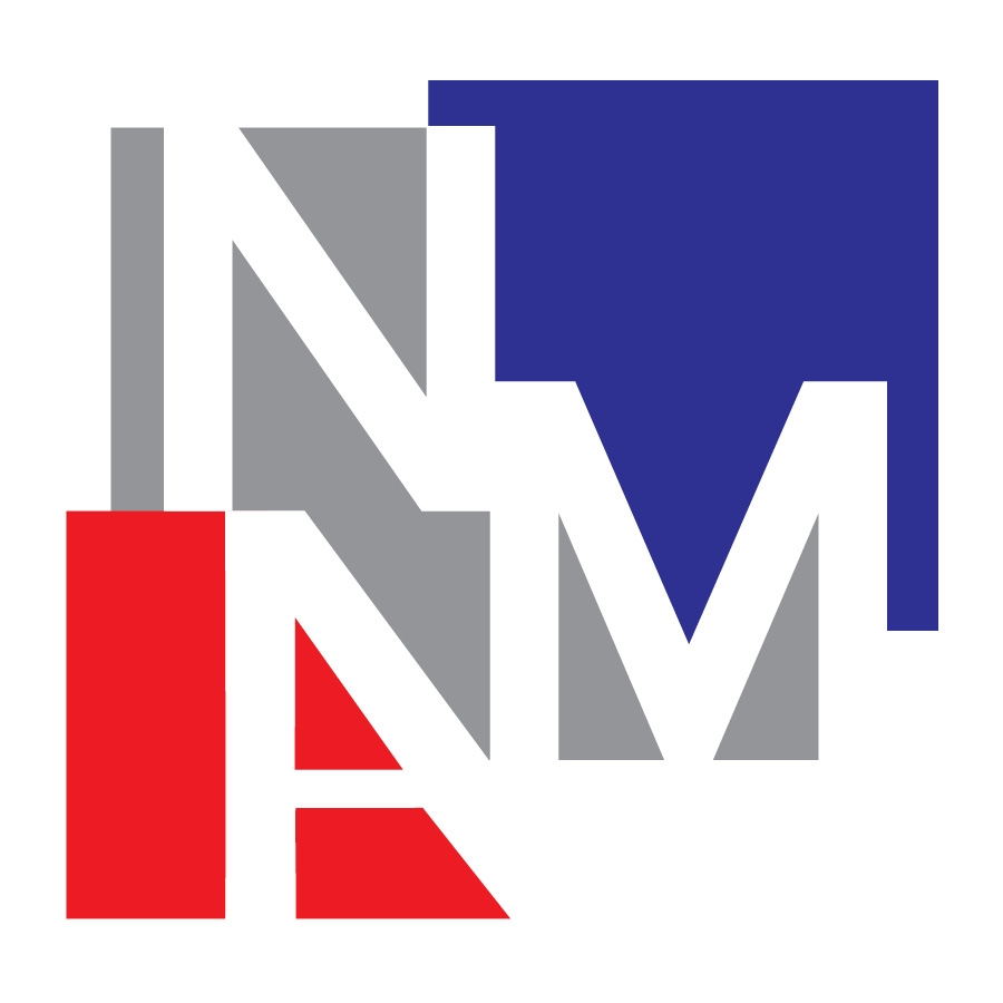 NMA Consulting Partners