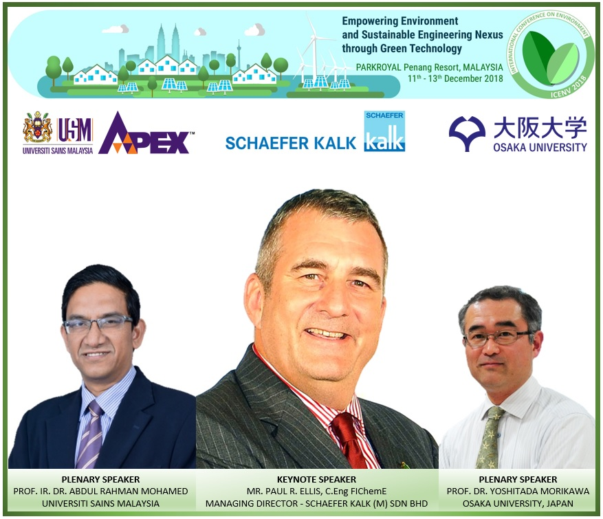 ICENV2018 Speakers Poster.jpg