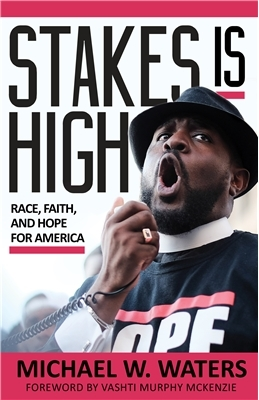 Stakes_is_High_cover_final_400.jpg