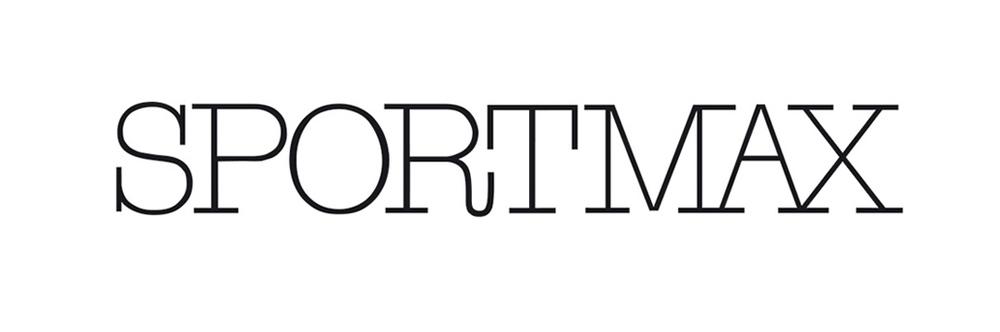sportmax_logo.jpg