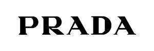 prada_logo-1.jpg