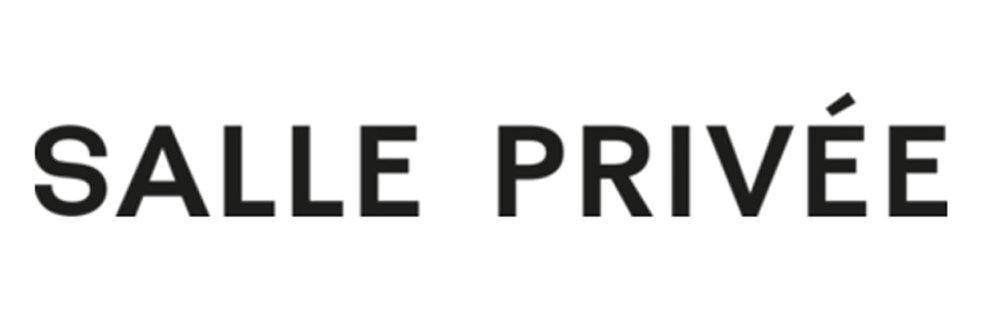 salle_privee-logo.jpg