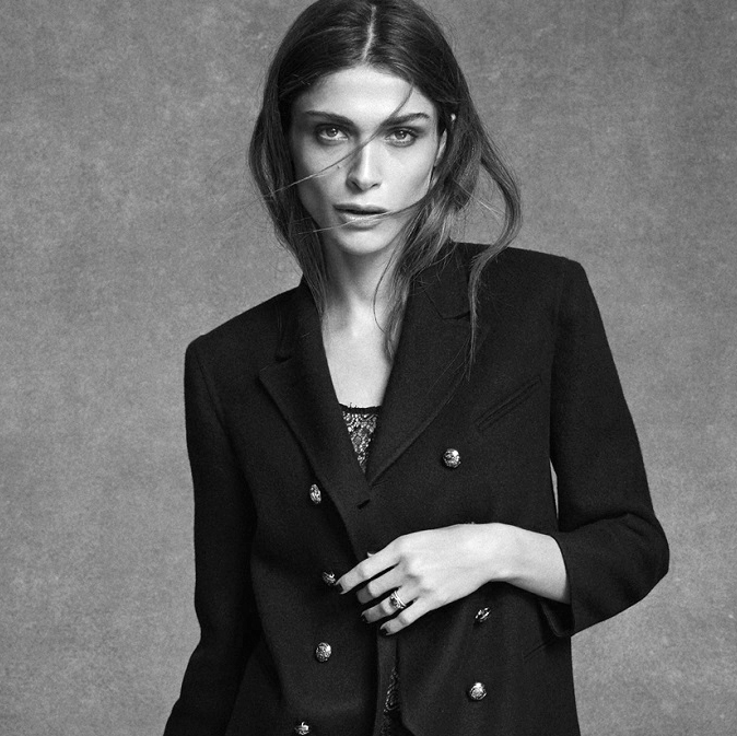 Burberry-Prorsum-Cashmere-jacket.jpg