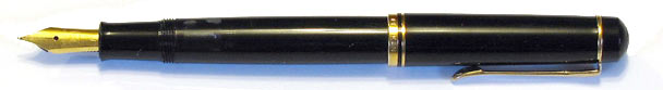 Pelikan M200 Fountain Pen