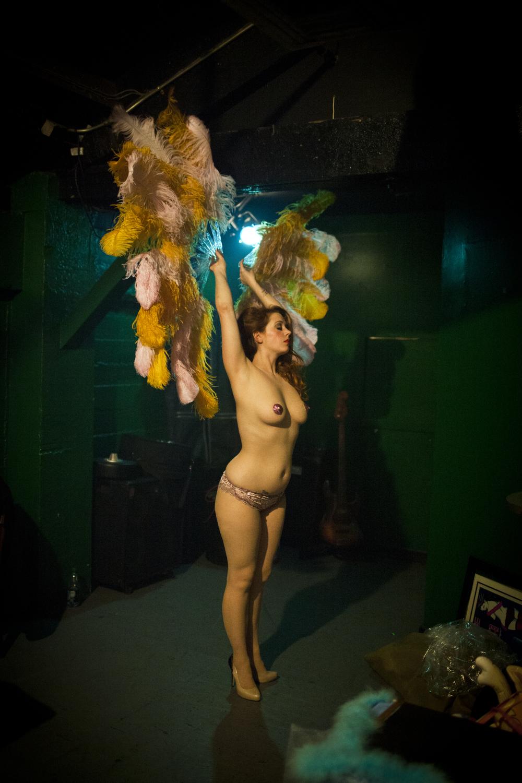 burlesque_08.jpg