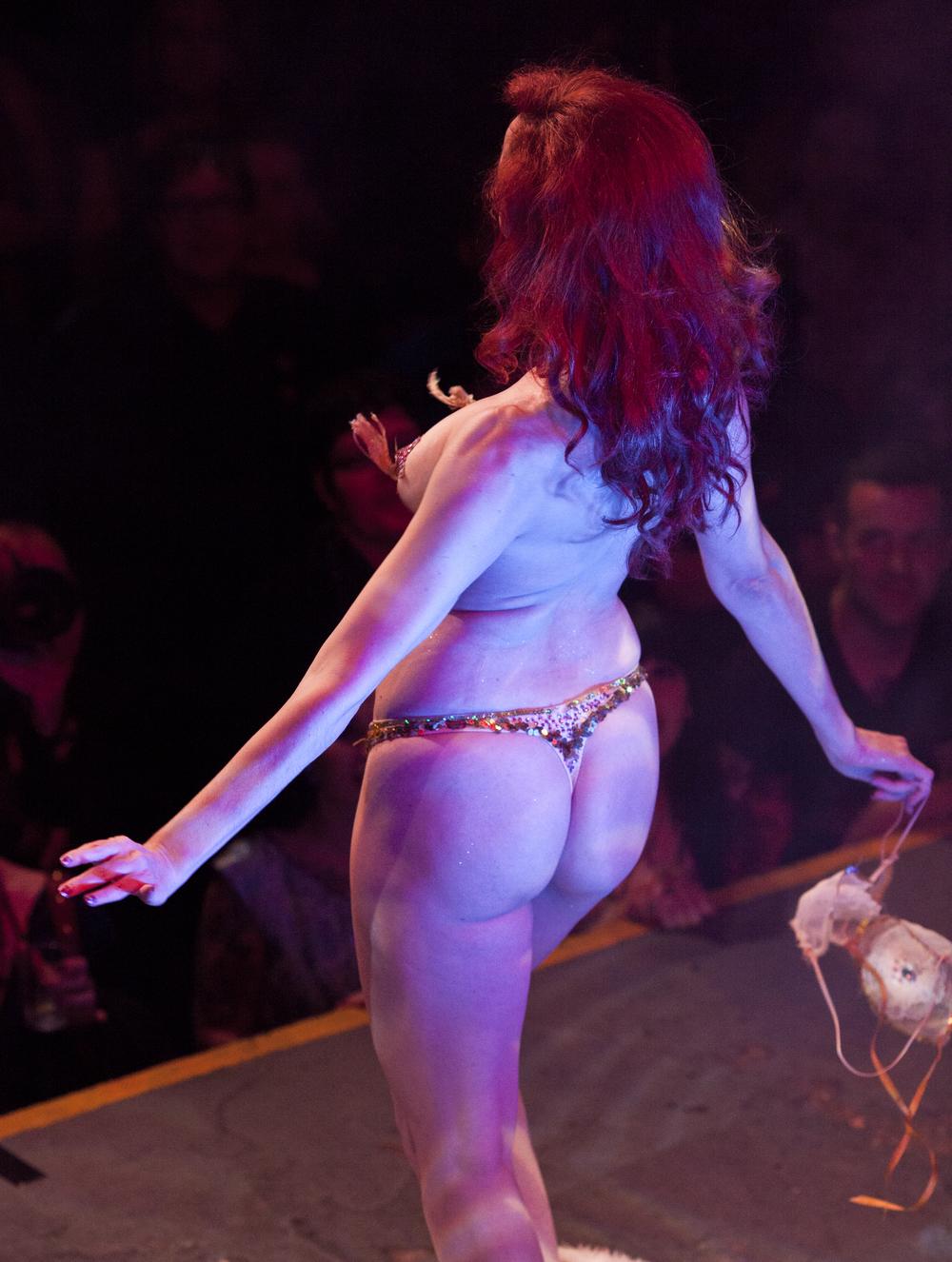 burlesque_11.jpg