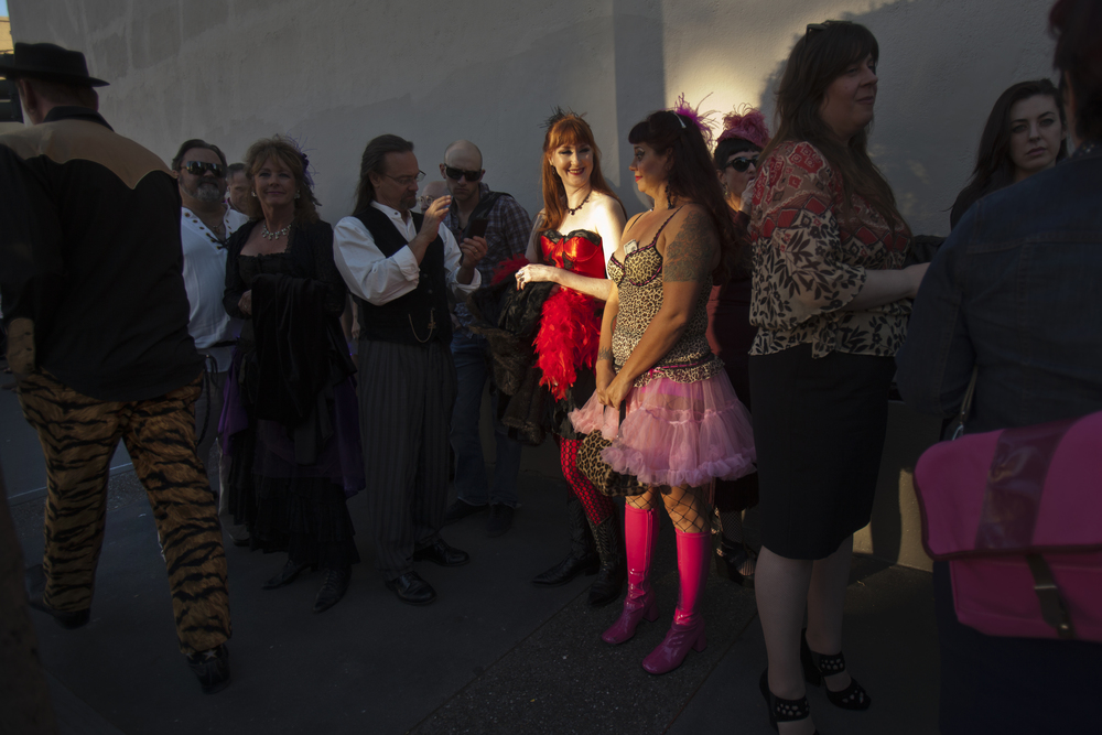 burlesque_16.jpg
