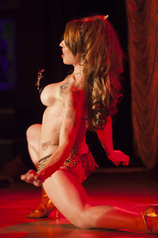 burlesque_22.jpg