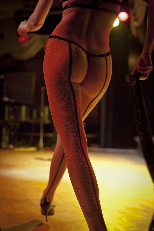 burlesque_23.jpg