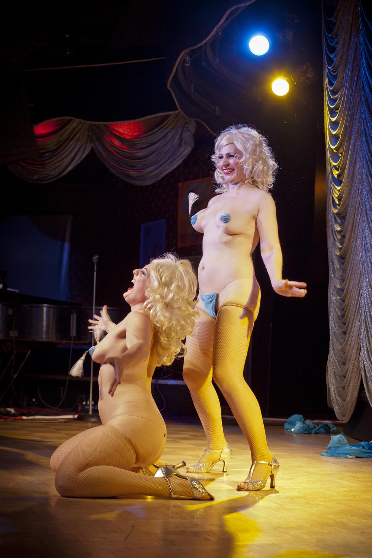 burlesque_24.jpg