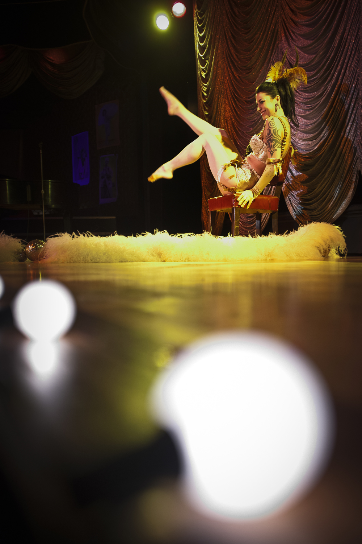 burlesque_25.jpg