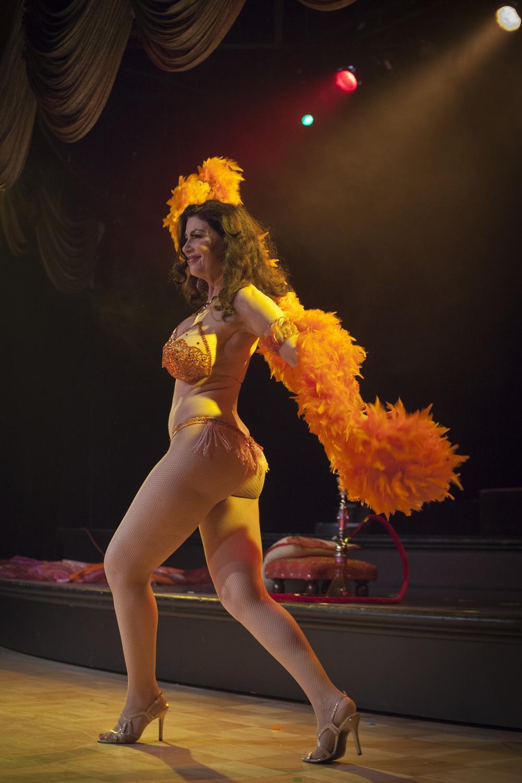 burlesque_28.jpg