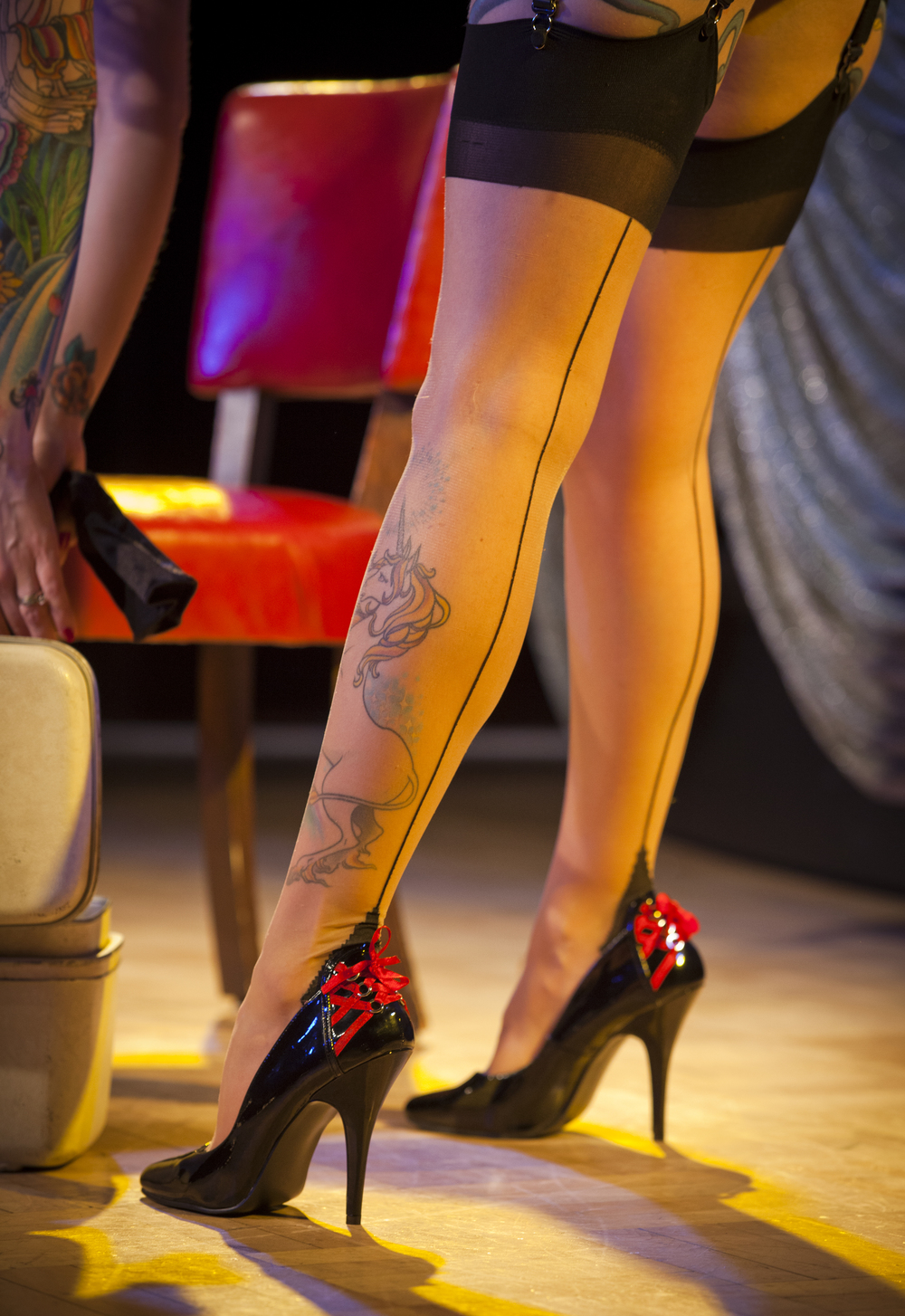 burlesque_29.jpg