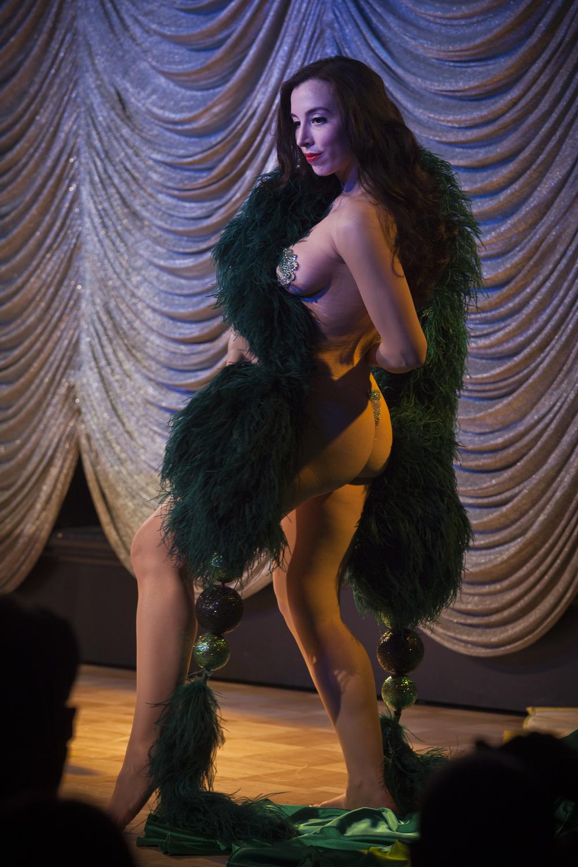 burlesque_33.jpg