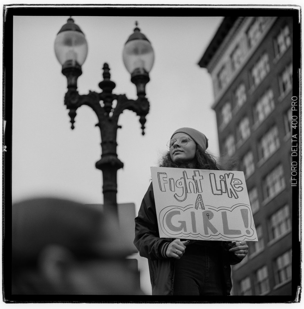 Women's March Oakland 2017_11.jpg