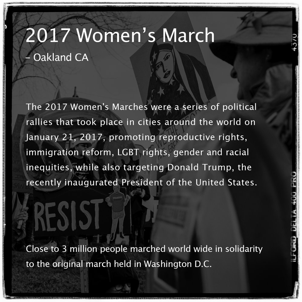 Women's March Oakland 2017_01_Title.jpg
