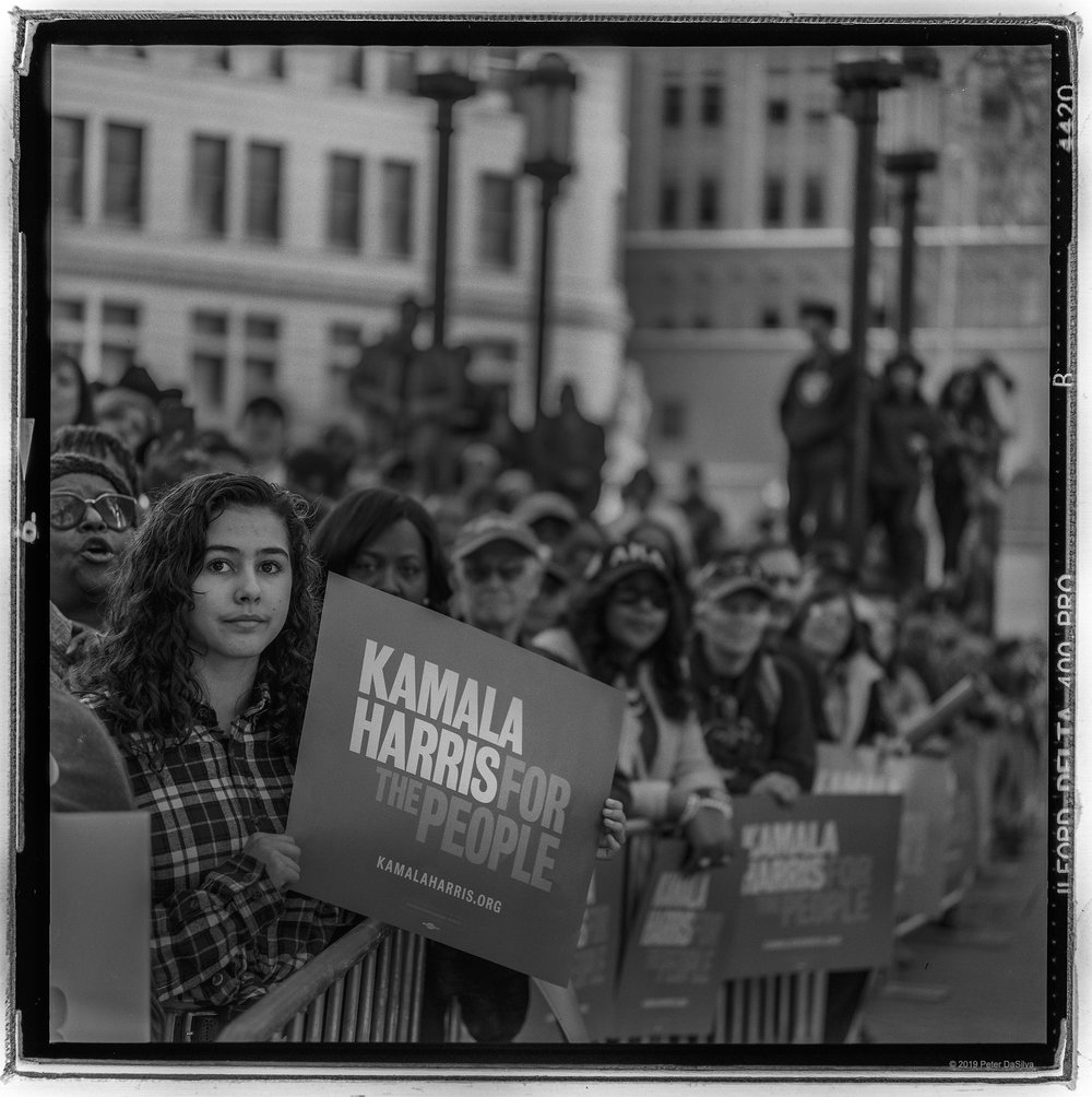 KAMALA_HARRIS_03.jpg