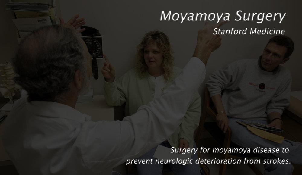 MOYAMOYA_00.jpg