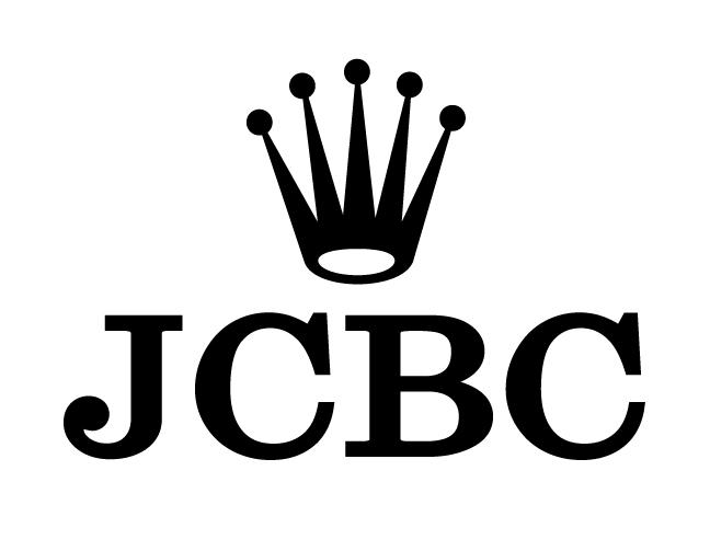 Rolex_logo_JCBC.jpg