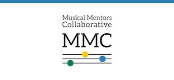MMC Logo Blue copy.png