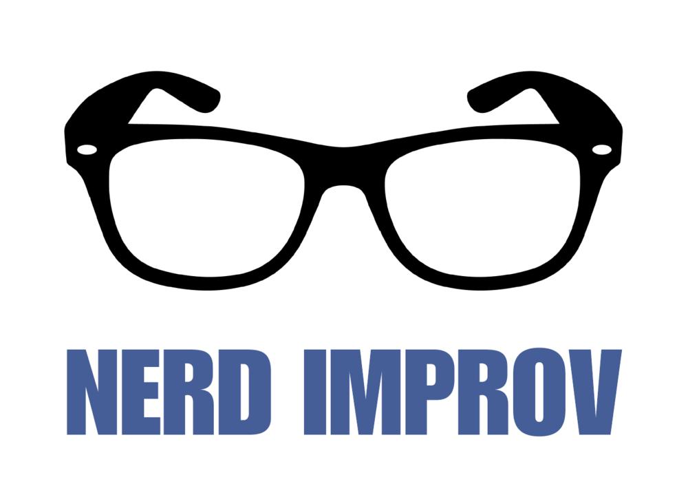 Nerd Improv Logo.png