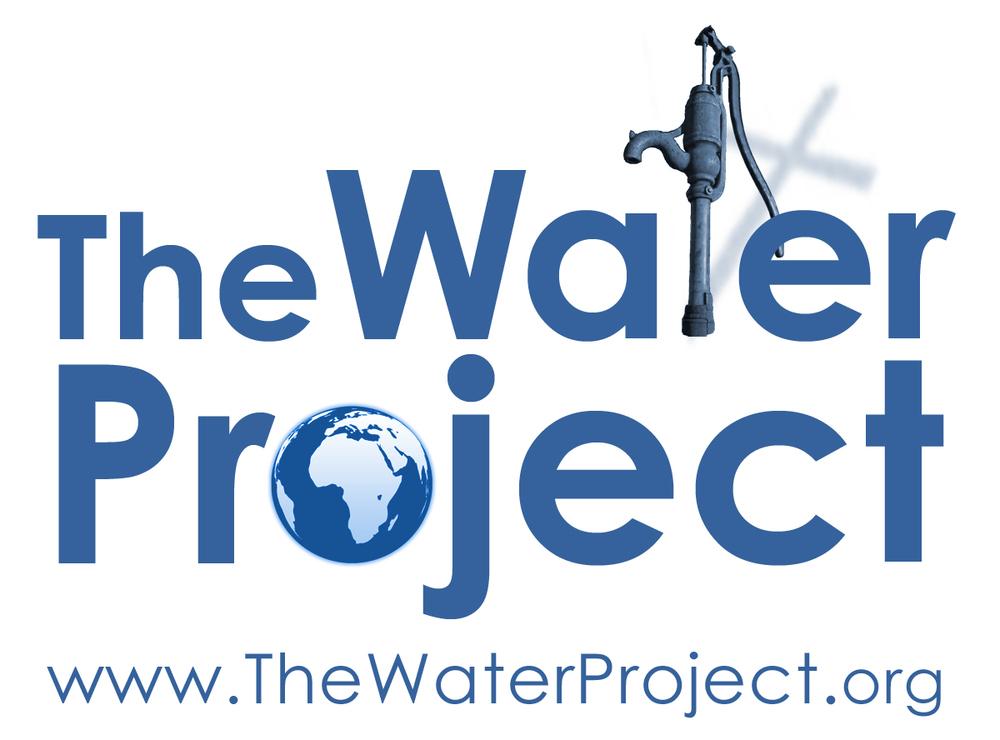 Resultado de imagen para PROJECT WATER