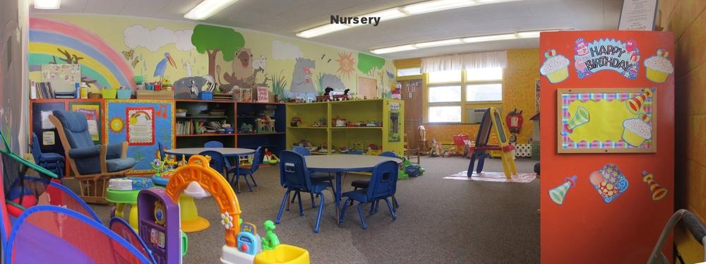 Nursery Wide 1.jpg