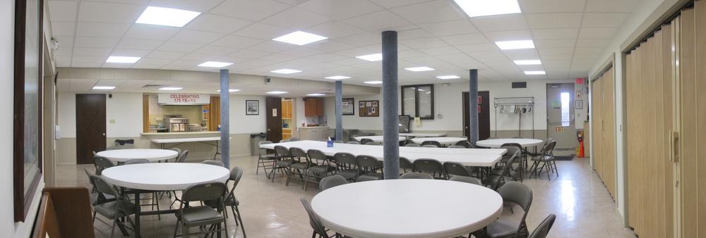Fellowship Hall.jpg