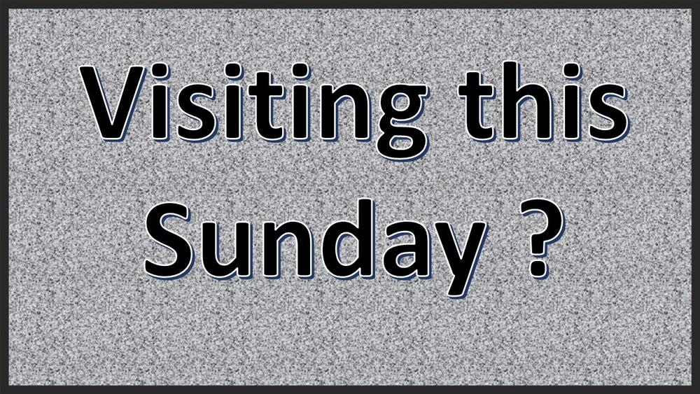 Visiting.jpg