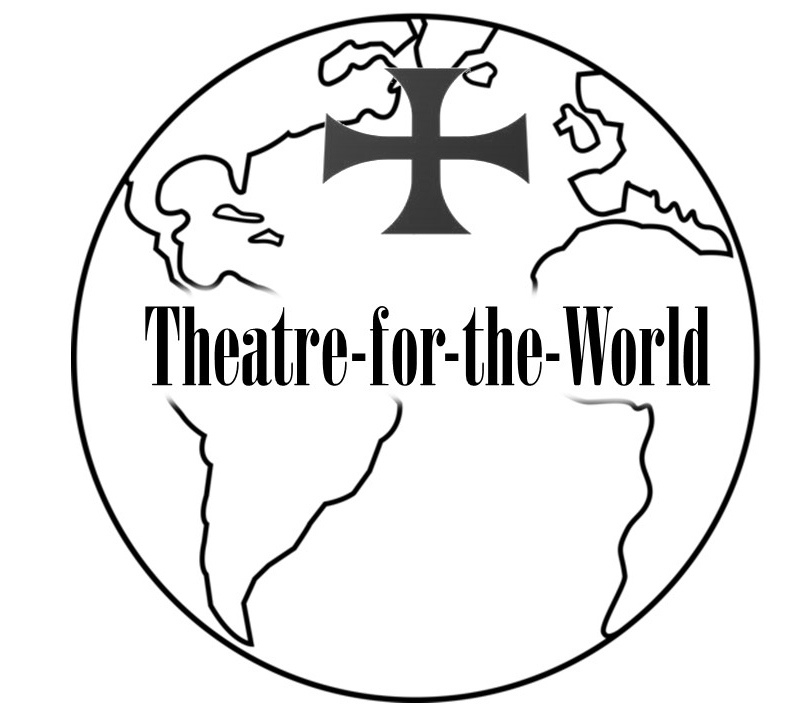 Theatre-for-the-World