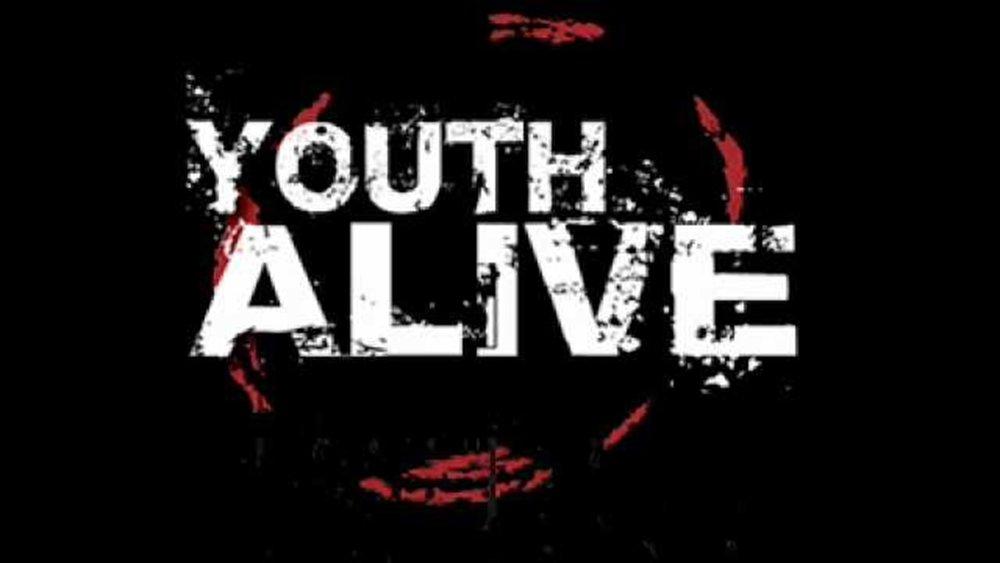 PresentationYouth Alive 1.jpg