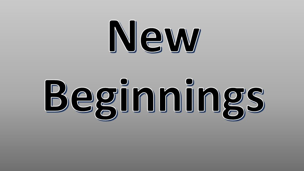 New Beginnings.jpg