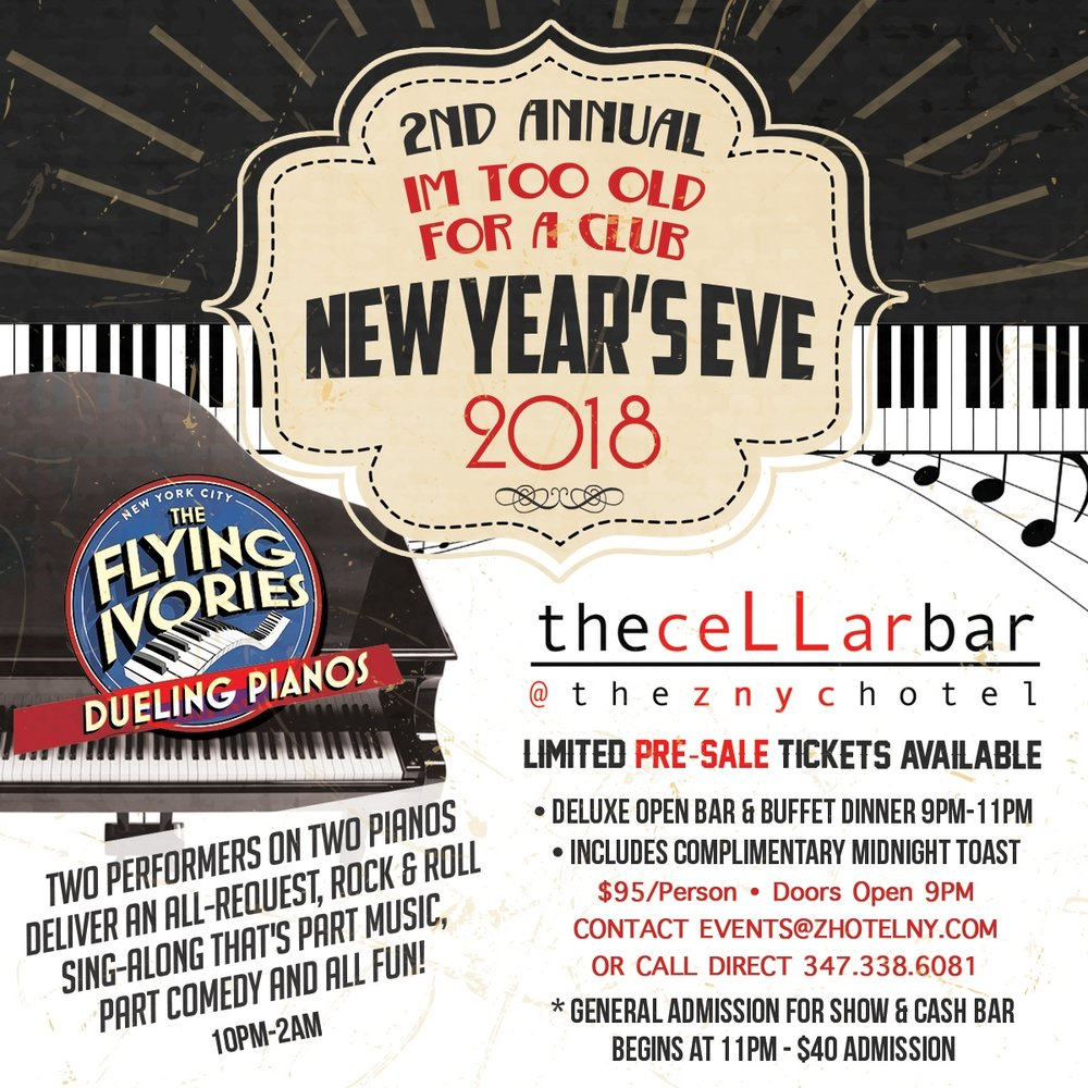 The CeLLar Bar NYE 2018 Hotel  IG.jpg