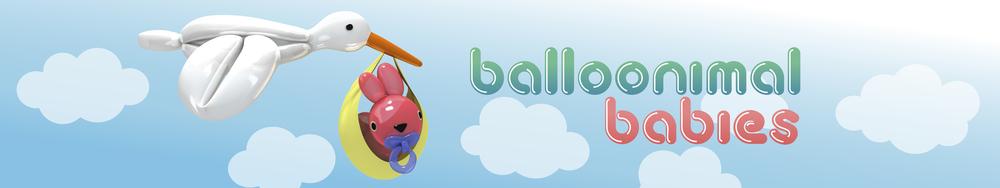 balloonimalbabies.jpg