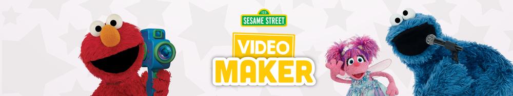 VideoMakerBanner.jpg