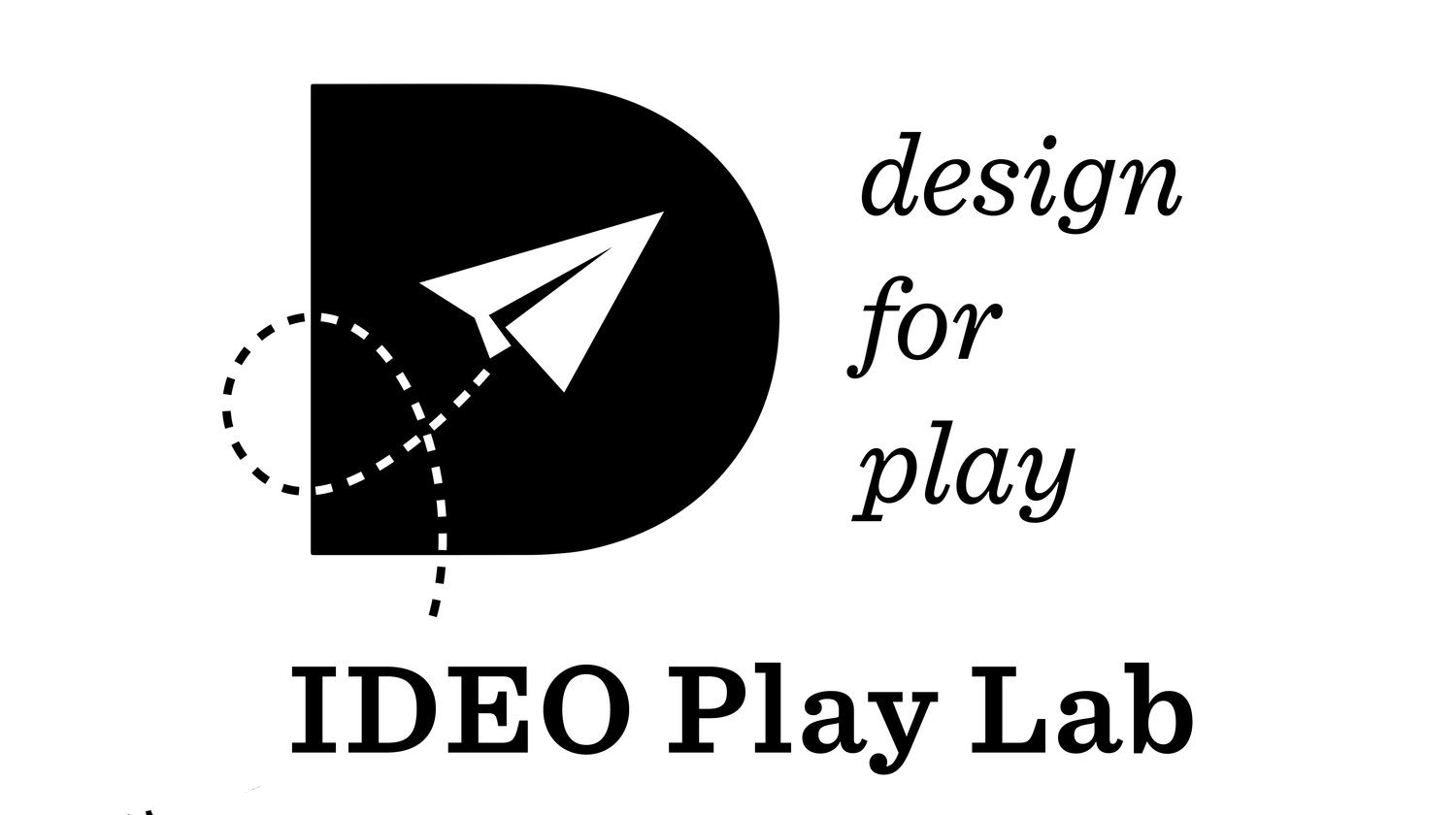 IDEO Play Lab