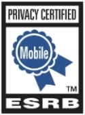 privacy_certified_mobile_color_i10.jpg