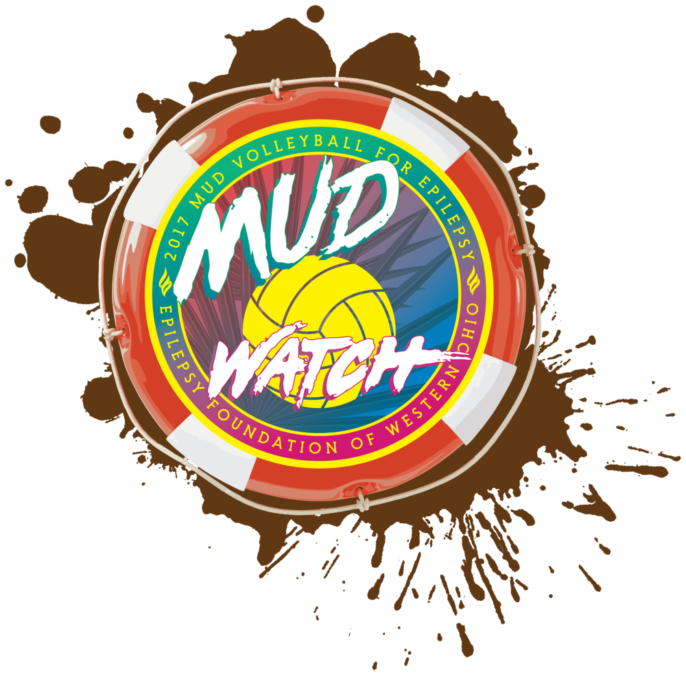 Mudwatch Logo